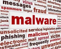 malware-antivirus